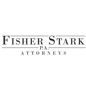 Fisher_stark