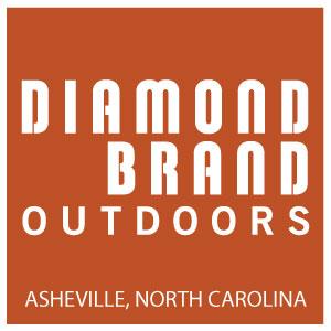 diamond_brand