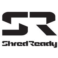 shredready