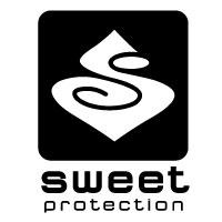 sweetprotection