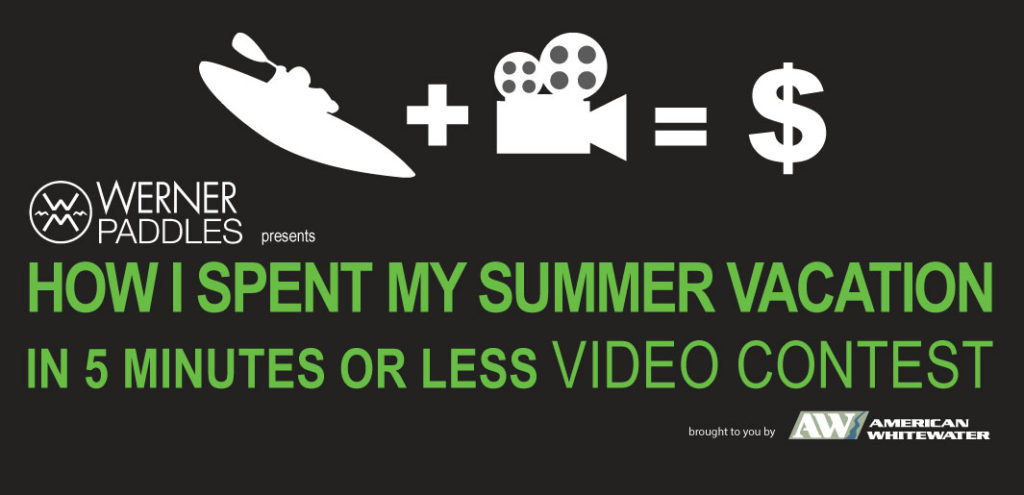 video_contest_poster_slider