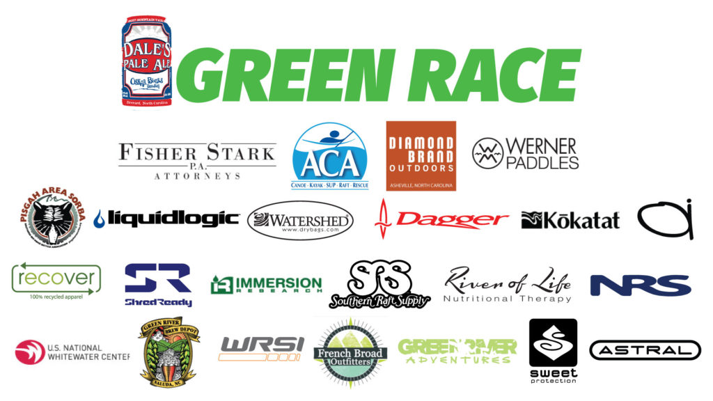 green-race-sponsor-video-slide